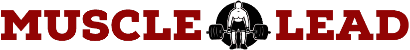 MuscleLead | Get Lifting. Get Informed. Get Strong.