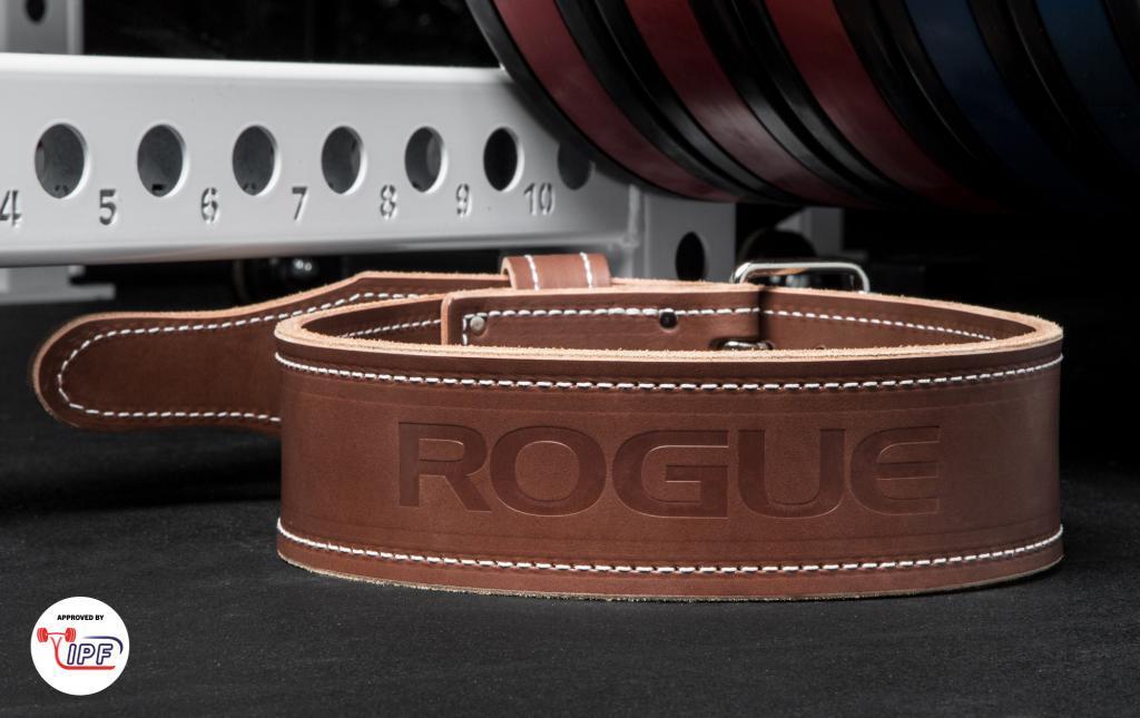 Rogue 3-Inch Ohio Belt
